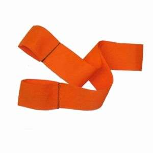 Forearm Forklift Extension Strap