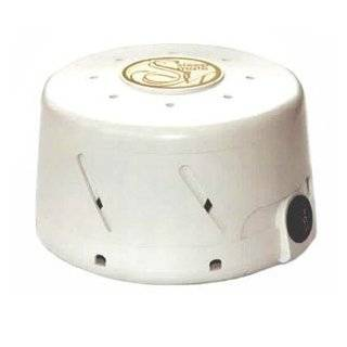 Dohm DS Dual Speed Sound Conditioner by Marpac (formerly known as the
