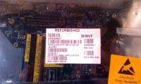 Motherboard Cpu 2.4Ghz (Core 2 duo) Combo for Laptop Dell Latitude