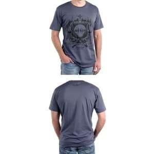 Jack Black Heritage T Shirt Beauty