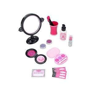 Dream Dazzlers Make Up Artist Set Toys & Games