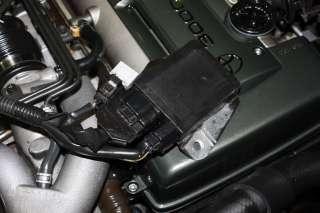 JDM TOYOTA 2JZGTE ENGINE AUTOMATIC TRANSMISSION 2JZ ARISTO SUPRA