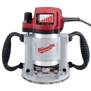 Milwaukee electric tools Routers   5625 20